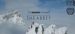 Abbey ski