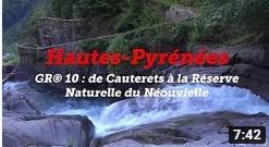 Htes pyrenees