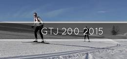Jura a ski