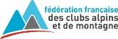 Logo ffcam petit