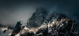 Mt blanc images