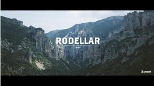 Rodellar