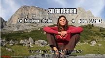 Silbergeier
