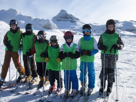 Ski 21 01 2017