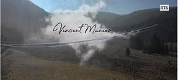 Vincent munier1
