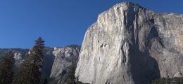 Yosemite ffcam